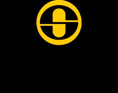 SCHNEIDER_Wortbildmarke